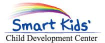 Smart Kids After School Care