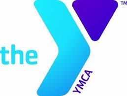 YMCA Kids Cooking Classes