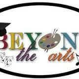 Beyond The Arts