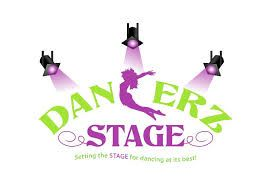 Dancerz Stage