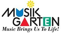 Musikgarten at Southern Park Music School