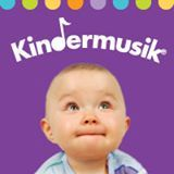 Kindermusik in Charlotte