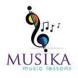 Musika Music Lessons