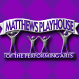 Matthews Playhouse Classes