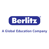 Berlitz Charlotte Learning Center