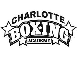 Charlotte Boxing Academy
