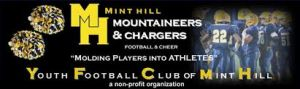 Mint Hill Football