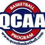 Queen City Athletic Association Basketball