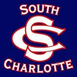South Charlotte Recreation Association Football
