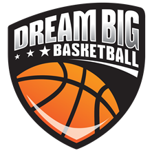 Dream Big Basketball