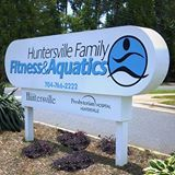 Huntersville Family Fitness & Aquatics Afterschool