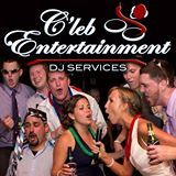 C'leb Entertainment