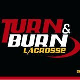 Turn and Burn Lacrosse