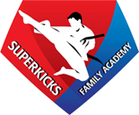 Superkicks Family Academy