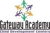 Gateway Academy Before and After-School Care