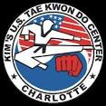Kim´s US Tae Kwon Do