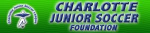 Charlotte Junior Soccer Foundation