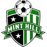 Soccer at Mint Hill Athletic Association