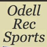 Odell Rec Sports Basketball