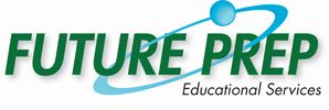 Future Prep Educational Services