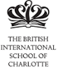 British American School of Charlotte