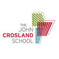 John Crosland School, The