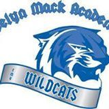 Evelyn Mack Academy, The