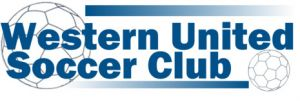 Western United Soccer Club