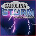 Carolina Storm Volleyball