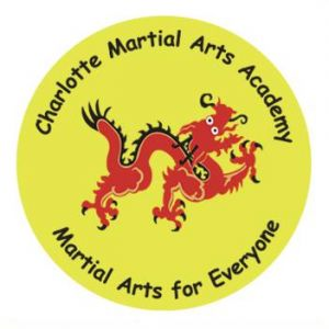 Charlotte Martial Arts Academy Birthday Parties