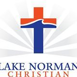 Lake Norman Christian School