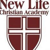 New Life Christian Academy School of Arts