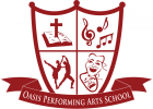 Oasis Performing Arts School