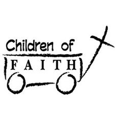 Children of Faith Preschool