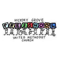 Hickory Grove UMC Preschool