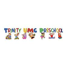 Trinity United Methodist Church Preschool