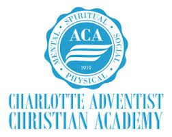 Adventist Christian Academy