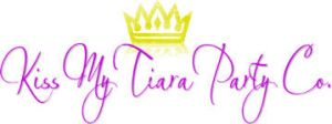 KissMyTiara Party Co