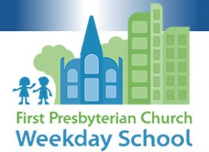 First Presbyterian Church Weekday School