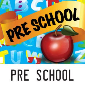 Bridge the Gap Preschool