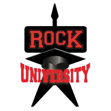 08/18-08/17 Rock Summer Camp 2018