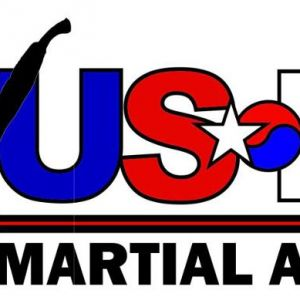 US-K Martial Arts After School Program