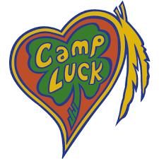 08/05-08/10 Camp Luck for kids with Heart Disease 2018