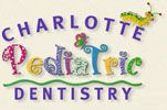 Charlotte Pediatric Dentistry and Orthodontics