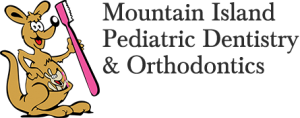 Mountain Island Pediatric Dentistry & Orthodontics