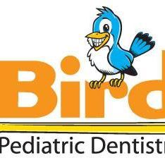Bird Pediatric Dentistry