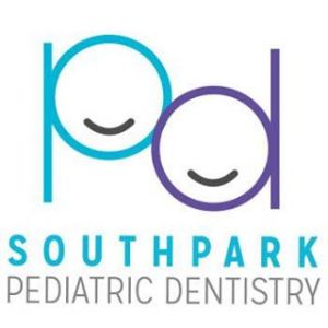 SouthPark & Belmont Pediatric Dentistry