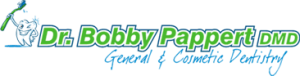 Dr.  Bobby Pappert General and Cosmetic Dentistry