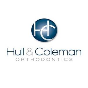 Hull & Coleman Orthodontics