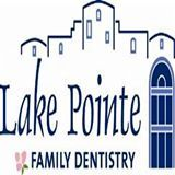 Lake Point Family Dentistry